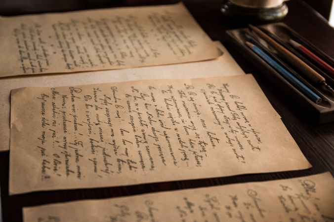old-letters-old-letter-handwriting-51343.jpeg