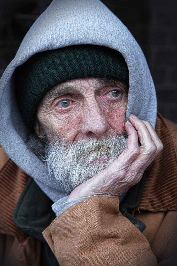 people-peoples-homeless-male.jpg