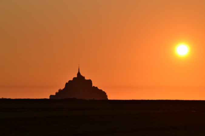 mont-st-michel-sunset-normandy-france-56592.jpeg