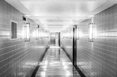 black-and-white-tiles-clean-corridor.jpg